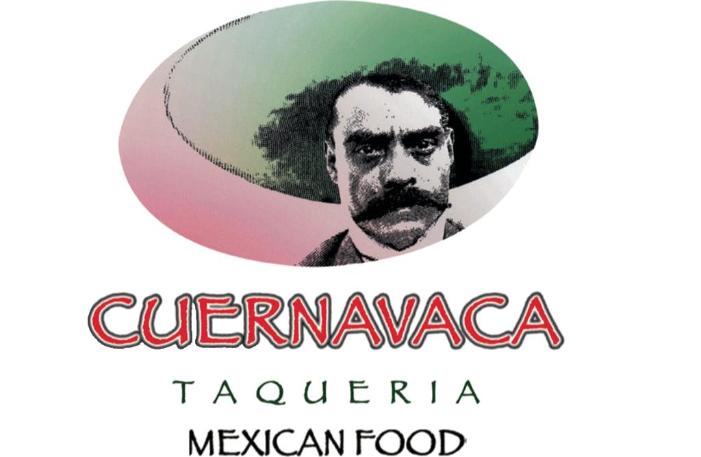 Taqueria Cuernavaca Santa Barbara